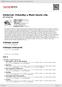 Digitální booklet (A4) Dědeček: Pohádky o Malé tlusté víle