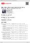 Digitální booklet (A4) Rejcha: Klarinetové kvintety