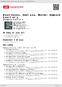 Digitální booklet (A4) Beethoven, Smetana, Dvořák: Smyčcové kvartety