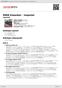Digitální booklet (A4) MNW Klassiker - Imperiet