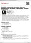 Digitální booklet (A4) Největší romantické houslové koncerty - Mendelssohn, Brahms, Čajkovskij & Sibelius