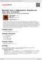 Digitální booklet (A4) Martinů: Epos o Gilgamešovi. Kantáta pro sóla, sbor a orchestr