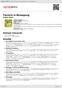 Digitální booklet (A4) Tierisch in Bewegung