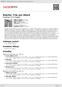 Digitální booklet (A4) Rejcha: Tria pro klavír