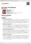 Digitální booklet (A4) Oh Santa! The Remixes