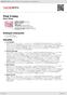 Digitální booklet (A4) Pink Friday