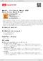 Digitální booklet (A4) Dukát: Cithara Nova 1707