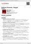 Digitální booklet (A4) Redman Presents...Reggie