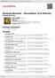 Digitální booklet (A4) Edoardo Bennato - Storytellers [(Cd Album)]