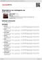 Digitální booklet (A4) Stjarnjerry en rockopera av
