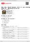 Digitální booklet (A4) Rejcha, Beethoven: 12 trií pro dechy - Sextet, Dechový kvintet