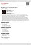 Digitální booklet (A4) Guitar Concerto Collection