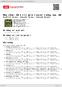 Digitální booklet (A4) Rejcha: 24 trií pro lesní rohy, op. 82