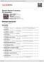 Digitální booklet (A4) Speel Boere-Country