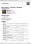 Digitální booklet (A4) Mam Prawo… Czasami… Banalnie