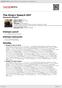 Digitální booklet (A4) The King's Speech OST
