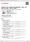 Digitální booklet (A4) Haydn: The London Symphonies - Nos. 93, 94, 97 & 99 - 101 [2 CDs]
