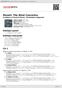 Digitální booklet (A4) Mozart: The Wind Concertos