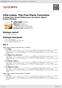 Digitální booklet (A4) Villa-Lobos: The Five Piano Concertos