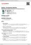 Digitální booklet (A4) Delius: Orchestral Works