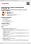 Digitální booklet (A4) Khachaturian: Piano Concerto/Violin Concerto, etc.