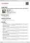Digitální booklet (A4) Luigi Alva