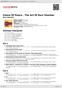 Digitální booklet (A4) Vision Of Peace - The Art Of Ravi Shankar
