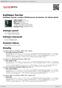 Digitální booklet (A4) Kathleen Ferrier
