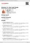 Digitální booklet (A4) Strauss, R.: Four Last Songs