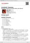Digitální booklet (A4) Schulhoff: Flammen