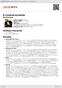 Digitální booklet (A4) A Contracorriente