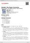 Digitální booklet (A4) Handel: The Organ Concertos