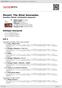 Digitální booklet (A4) Mozart: The Wind Serenades