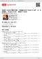 Digitální booklet (A4) Smetana/Dvořák: Smyčcový kvartet č. 1 - Smyčc. kvartet Americký