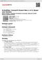 Digitální booklet (A4) Schnittke: Concerti Grossi Nos.1 & 5; Quasi una Sonata