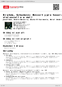 Digitální booklet (A4) Brahms, Schumann: Koncerty pro housle a violoncello a moll