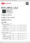 Digitální booklet (A4) Dvořák: Symfonie č. 7a 8