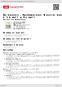 Digitální booklet (A4) Čajkovskij, Rachmaninov: Klavírní koncerty č. 1 b moll a fis moll