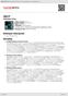 Digitální booklet (A4) 3D1T
