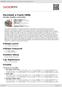 Digitální booklet (A4) Hurvínek a Funící Billy