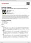 Digitální booklet (A4) Pišlické příběhy
