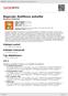 Digitální booklet (A4) Nagaraja: Buddhovy pohádky