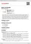 Digitální booklet (A4) Best of Vivaldi