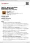 Digitální booklet (A4) Heinrich Ignaz Franz Biber: Rosenkranz-Sonaten