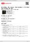 Digitální booklet (A4) Brahms, Strauss: Serenáda č. 2 A dur - Serenáda Es dur