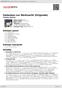 Digitální booklet (A4) Gedanken zur Weihnacht (Originale)
