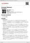 Digitální booklet (A4) Purpose [Deluxe]