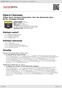 Digitální booklet (A4) Opera Choruses