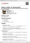 Digitální booklet (A4) Nabucco Highl. St. Margarethen