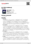 Digitální booklet (A4) III [2015 Edition]